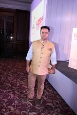 Vicky Ratnani at Koshi event on 17th Oct 2016 (21)_580624c52fe2a.JPG