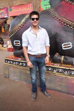 at Naagin on location in Mumbai on 17th Oct 2016 (25)_580626f37ccb8.JPG