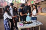 at Naagin on location in Mumbai on 17th Oct 2016 (41)_58062700e9dde.JPG