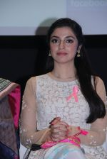 Divya Khosla Kumar at ladies event in NSCI on 18th Oct 2016 (38)_58071addeeaad.JPG