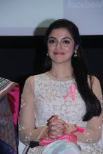 Divya Khosla Kumar at ladies event in NSCI on 18th Oct 2016 (39)_58071adf58107.JPG