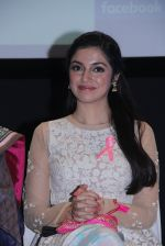 Divya Khosla Kumar at ladies event in NSCI on 18th Oct 2016 (40)_58071b12ef0d3.JPG