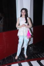 Divya Khosla Kumar at ladies event in NSCI on 18th Oct 2016 (41)_58071ae1348dc.JPG