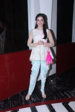Divya Khosla Kumar at ladies event in NSCI on 18th Oct 2016 (42)_58071ae27e152.JPG
