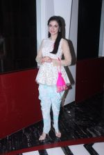 Divya Khosla Kumar at ladies event in NSCI on 18th Oct 2016 (43)_58071ae3621f3.JPG
