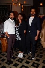Jacky Bhagnani at Kapil & MMonika popup shop on 18th Oct 2016 (16)_580718aa3abf7.JPG