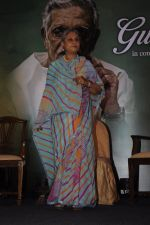 Jaya Bachchan at Gulzar album launch on 18th Oct 2016 (34)_580705db00925.JPG
