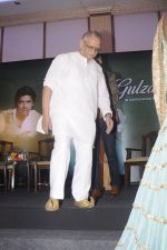 Jaya Bachchan at Gulzar album launch on 18th Oct 2016 (46)_5807126b8342b.JPG