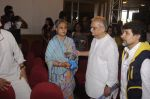 Jaya Bachchan at Gulzar album launch on 18th Oct 2016 (53)_5807126c4b565.JPG