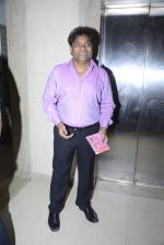 Johnny Lever at Sunil Pal_s film launch in Mumbai on 18th Oct 2016 (23)_58071bfbd4745.JPG