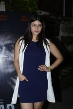 Mannara Chopra at Azaad film screening on 18th Oct 2016 (59)_580718e991465.JPG