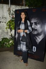 Nandita Das at Azaad film screening on 18th Oct 2016 (33)_580718fa17a57.JPG