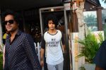 Neelima Azeem, Ishaan Khattar snapped on 18th Oct 2016 (50)_58070415e430f.JPG