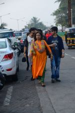 Neelima Azeem, Ishaan Khattar snapped on 18th Oct 2016 (54)_580703e0e00d5.JPG