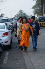 Neelima Azeem, Ishaan Khattar snapped on 18th Oct 2016 (55)_580704199426c.JPG
