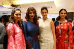 Rakul Preet Singh at Lakme Fashion Week at Elahe and Heroines on 18th Oct 2016 (303)_5807371891c39.JPG