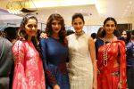 Rakul Preet Singh, Lakshmi Manchu at Lakme Fashion Week at Elahe and Heroines on 18th Oct 2016 (296)_5807371e45243.JPG