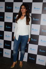 Raveena Tandon at Nischint app launch on 18th Oct 2016 (10)_58070456e1e2b.JPG