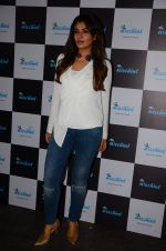 Raveena Tandon at Nischint app launch on 18th Oct 2016 (11)_58070457affde.JPG