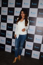 Raveena Tandon at Nischint app launch on 18th Oct 2016 (13)_580704594805d.JPG