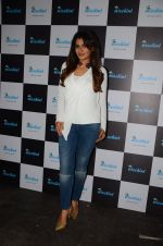 Raveena Tandon at Nischint app launch on 18th Oct 2016 (17)_5807045d9805a.JPG