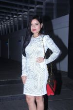 Rekha Rana_s success dinner for Oscar nomination on 18th Oct 2016 (15)_5807044acfaee.JPG