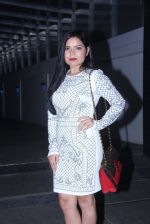 Rekha Rana_s success dinner for Oscar nomination on 18th Oct 2016 (16)_5807044ba62ab.JPG