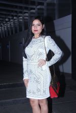 Rekha Rana_s success dinner for Oscar nomination on 18th Oct 2016 (17)_5807044ca5db5.JPG