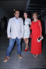 Rekha Rana_s success dinner for Oscar nomination on 18th Oct 2016 (34)_5807045d1cf63.JPG