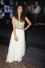 Saiyami Kher at Gulzar album launch on 18th Oct 2016 (2)_580712dd034cc.JPG