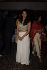 Saiyami Kher at Gulzar album launch on 18th Oct 2016 (27)_580712de78903.JPG