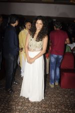 Saiyami Kher at Gulzar album launch on 18th Oct 2016 (29)_580712e1106f3.JPG