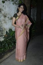Sakshi Tanwar at Azaad film screening on 18th Oct 2016 (36)_5807192be6077.JPG