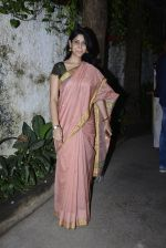 Sakshi Tanwar at Azaad film screening on 18th Oct 2016 (37)_5807192d61b3e.JPG