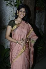 Sakshi Tanwar at Azaad film screening on 18th Oct 2016 (38)_5807192e95f51.JPG