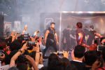 Shahid Kapoor at Skult launch on 18th Oct 2016 (27)_58070435e5995.JPG