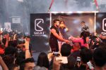 Shahid Kapoor at Skult launch on 18th Oct 2016 (28)_58070436e3092.JPG