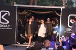 Shahid Kapoor at Skult launch on 18th Oct 2016 (5)_580704214b227.JPG