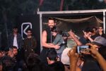 Shahid Kapoor at Skult launch on 18th Oct 2016 (52)_5807044bac352.JPG
