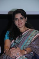 Shaina NC at ladies event in NSCI on 18th Oct 2016 (29)_58071af52baea.JPG