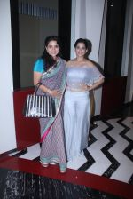 Shaina NC at ladies event in NSCI on 18th Oct 2016 (48)_58071af77c203.JPG