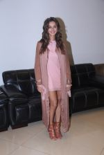 Shibani Dandekar at ladies event in NSCI on 18th Oct 2016 (12)_58071b0923755.JPG