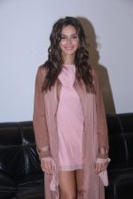 Shibani Dandekar at ladies event in NSCI on 18th Oct 2016 (13)_58071b09cd627.JPG