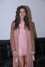Shibani Dandekar at ladies event in NSCI on 18th Oct 2016 (14)_58071b0a96e8d.JPG