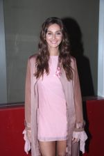 Shibani Dandekar at ladies event in NSCI on 18th Oct 2016 (40)_58071b0b6df01.JPG