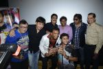 Sunil Pal_s film launch in Mumbai on 18th Oct 2016 (11)_58071c1df3057.JPG
