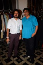 Vashu Bhagnani at Kapil & MMonika popup shop on 18th Oct 2016 (32)_580718b22696a.JPG