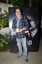 Vinay Pathak at Azaad film screening on 18th Oct 2016 (3)_580719bf20e23.JPG