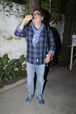 Vinay Pathak at Azaad film screening on 18th Oct 2016 (42)_580719c195480.JPG