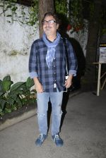 Vinay Pathak at Azaad film screening on 18th Oct 2016 (43)_580719c2794fb.JPG